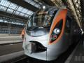 Между Киевом, Львовом и Запорожьем пустят дополнительные скоростные поезда