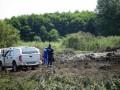 На газопроводе Болгария-Греция произошел взрыв