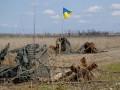 На Донбассе погибли 2911 военных - Порошенко