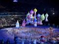РФ запретили на 4 года участвовать в олимпиадах и чемпионатах