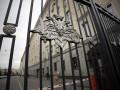 В России открыли три новых дела против украинских военных