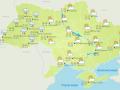 Запад снова накроют грозы: какой будет погода 16 июня