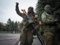 Сепаратисты 93 раза нарушили режим перемирия на Донбассе – МИД Украины