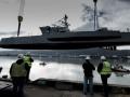 Идеальное оружие против русских: США введут в строй Морского охотника