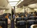 Из Майами в Киеве вылетел самолет с украинцами