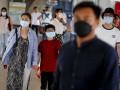 Число погибших от китайского коронавируса намного занижено - СМИ