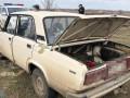 На кладбище Одессы шесть человек устроили стрельбу по могилам
