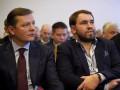 Народных депутатов вызвали на допрос в связи с неуплатой налогов