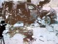 Взрыв автомобиля НАТО в Кабуле: пострадали трое военных из Хорватии