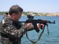 Гриценко: Президент должен начать деолигархизацию с Порошенко