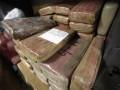 В Панаме в каменной пещере обнаружили тонну кокаина