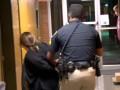 В США арестовали учителя после жалобы на зарплату
