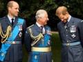 Принц Чарльз заразился коронавирусом – СМИ