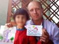 СМИ узнали детали дела львовского пастора-педофила