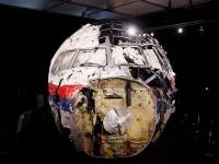 В Совете Федерации РФ суд по делу MH17 объявили нелегитимным