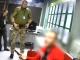 В Борисполе с рейса сняли нетрезвого мужчину