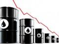 Цена на нефть бьет новые антирекорды