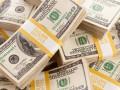 За год госдолг Украины вырос на $2 миллиарда