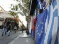 Греция сообщила ЕС, что референдума не будет