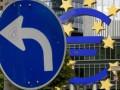 Карточный домик ЕС: французы разочарованы, немцы ратуют за новый договор