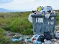 Что полезного можно сделать из мусора: Асфальт, плитка и самолеты