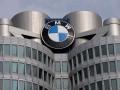 BMW обошла Google: ТОП-25 самых уважаемых компаний