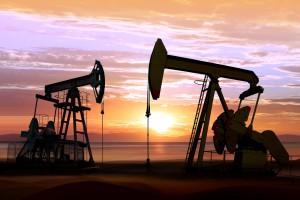 Нефть дорожает в преддверии заседания ОПЕК