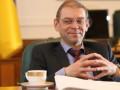 Ситуацию в Луганске урегулируют без применения АТО, не исключает Пашинский