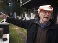В Канаде нашли одного из самых разыскиваемых нацистских преступников