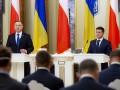 Главное 12 октября: Встреча с польским гарантом и студенты на удаленке