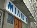 В Харьковской области суд приговорил к 3 годам заключения экс-милиционера, который готовил теракт
