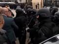 В Косово распалась правительственная коалиция из-за задержания дипломата