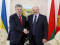 Беларусь придет в Украину не на танках, а на комбайнах: что еще обещает Лукашенко