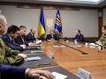 Порошенко назначил нового главу Укроборонпрома
