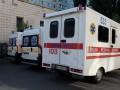 В Николаеве 17-летний парень кулаком проломил череп школьнику