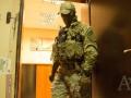 Украл миллиард: В Киеве проводят обыски у экс-депутата Киевсовета