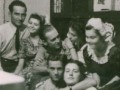 Корреспондент: Война в койках. Как фашисты создали сеть борделей на оккупированных советских землях – архив