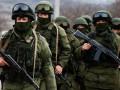 В Латвии подготовили план на случай появления