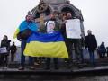 Депутата Гончаренко освободили, но в Москве его ждет суд