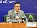 В Харьковской области Оппозиционному блоку отказали в регистрации