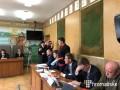 Суд перенес заседание по делу Савченко-Рубана