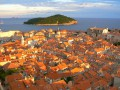 Хорватия в Евросоюзе: как украинцу получить визу