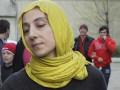 Мать Царнаевых может быть арестована в США за кражу одежды в Бостоне - СМИ