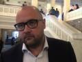 Украл более 1 млрд грн: Экс-нардеп 5 созывов предстанет перед судом