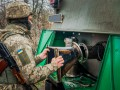 В ООС активизировались сепаратисты: За сутки - десять обстрелов