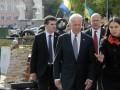 Визит Байдена в Украину: сигнал о поддержке и обещание помощи