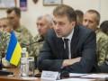Украина не будет повторять заявку в НАТО - Министр обороны