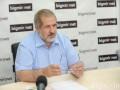 Чубаров: принципы Крымской автономии закрепят законодательно