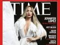 Time назвал 100 самых влиятельных людей
