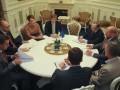 Украина 16 сентября синхронно с Европарламентом ратифицирует Соглашение об ассоциации – Яценюк